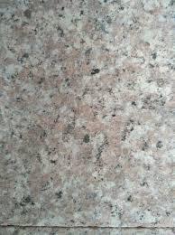 new G664 granite tiles