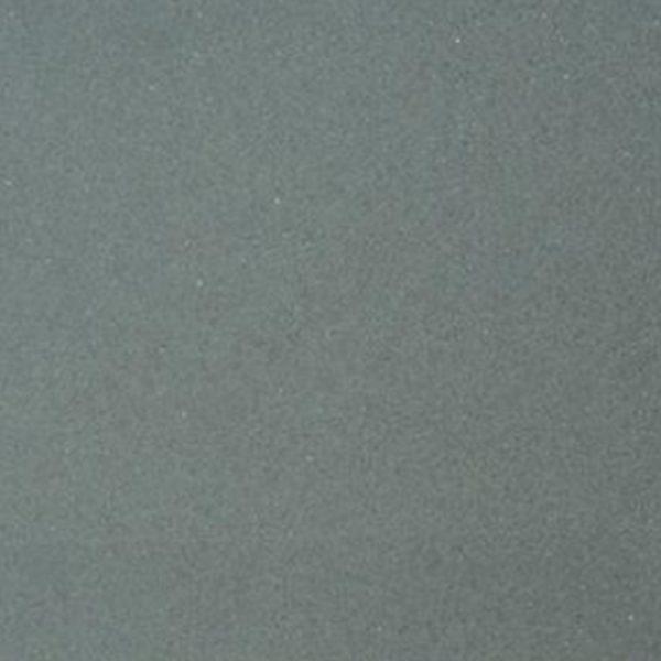 China Green Sandstone Paving Tiles