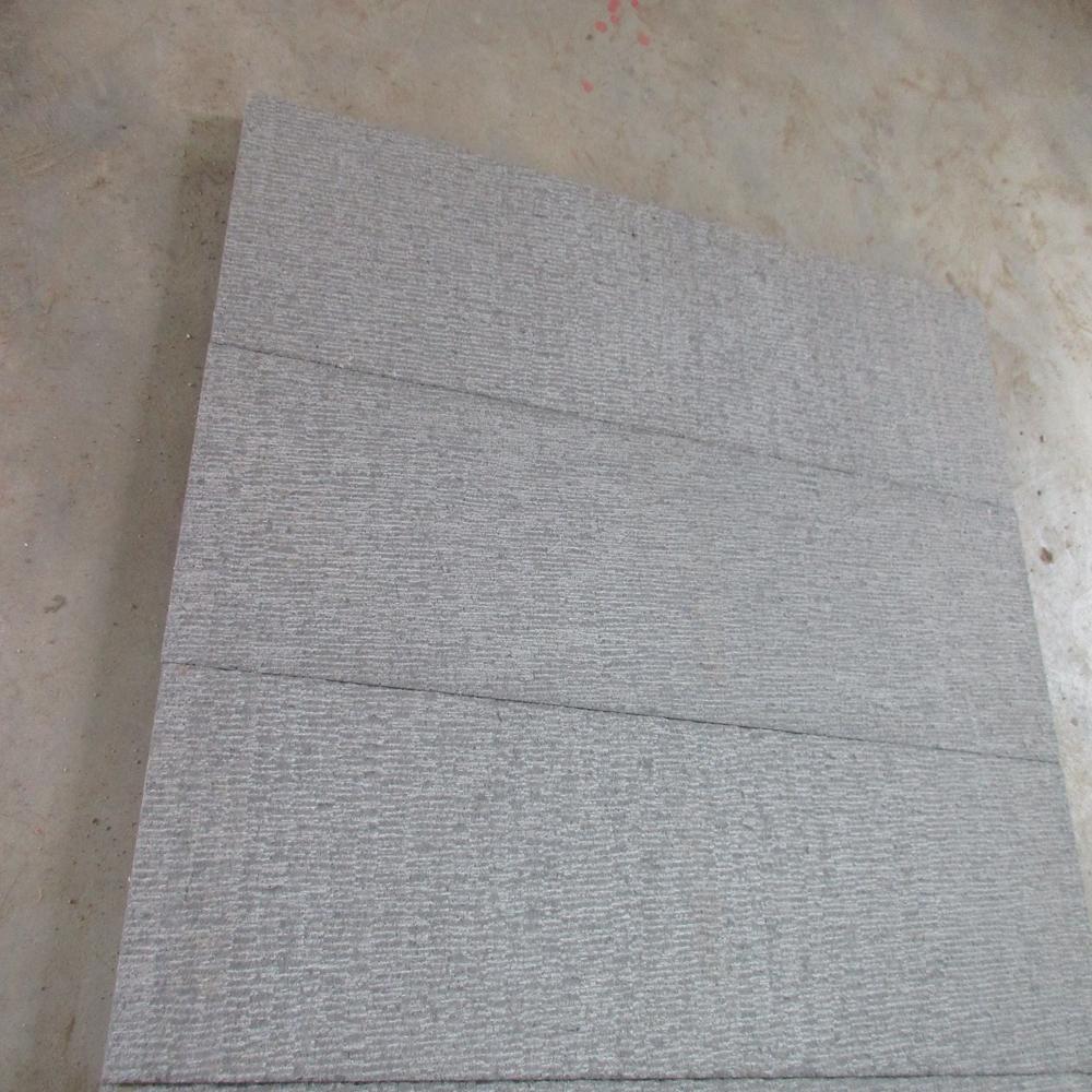 Grey Andesite Basalt