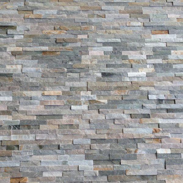 SY0014-Slate Wall Cladding, Stacked Stone,Ledge Stone Beautiful Decor Stone