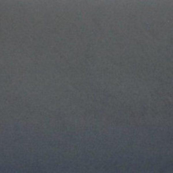 China Honed Grey Andesite Basalt Tiles