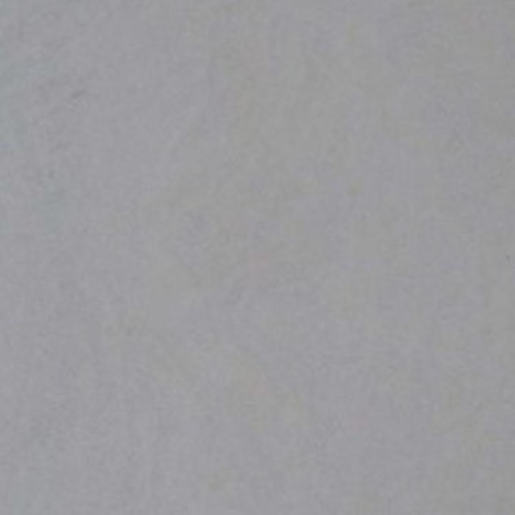 China White Sandstone Floor Tiles