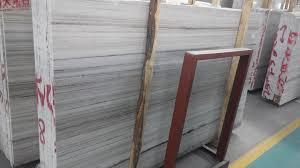 marble slab price