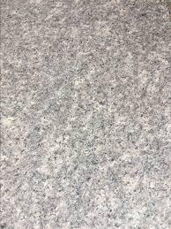 China Rongcheng Grey Granite Tiles