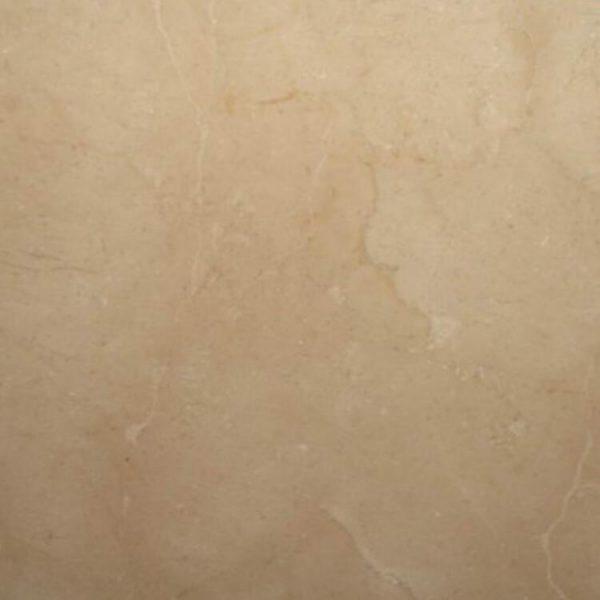 China Yellow Wooden Vein Sandstone Tile