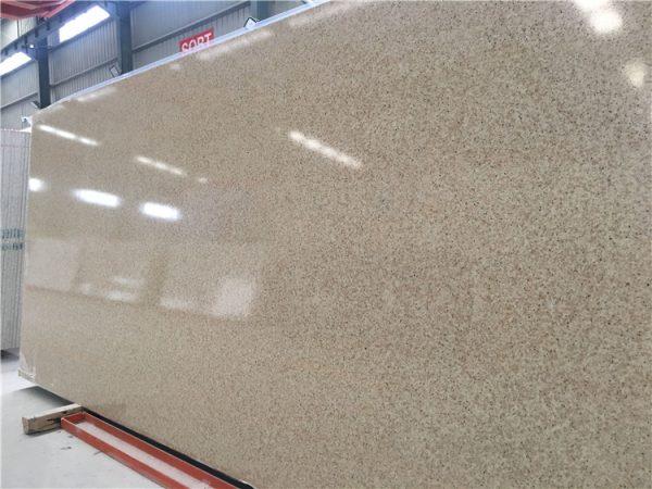 SY2212  Artificial Stone Prefab Quartz Countertops