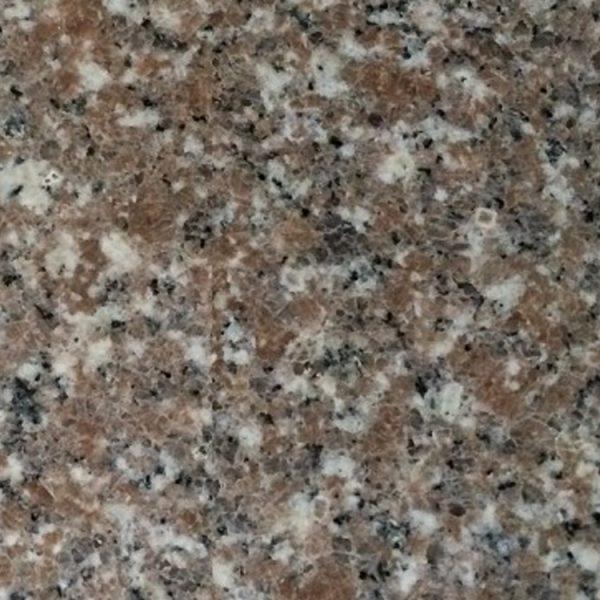 China G648 Granite Polished Tiles