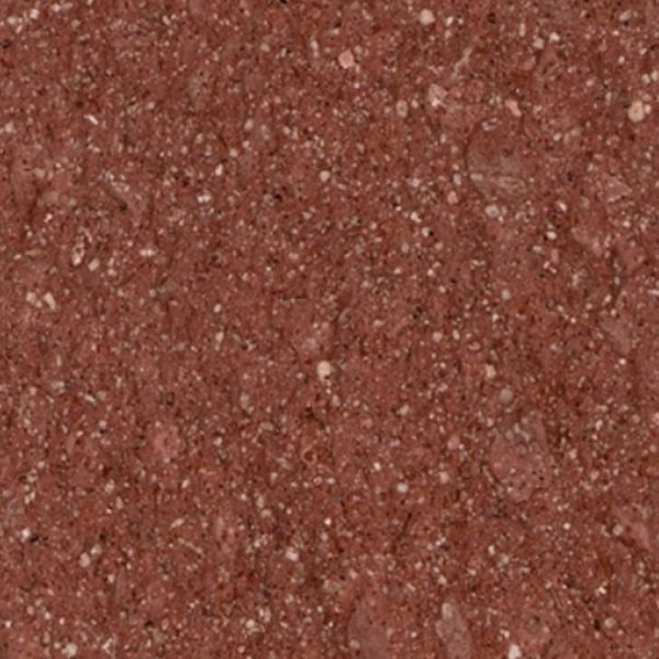 China G666 Red Porphyry Tiles