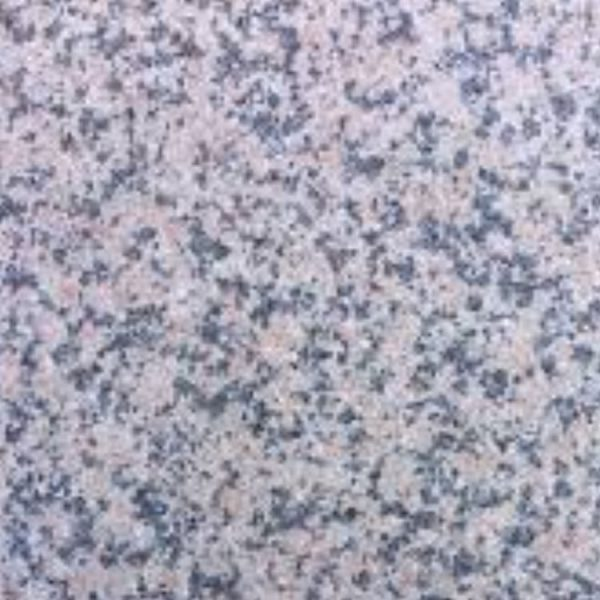 China Karamori Gold Granite Tiles