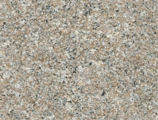 China G617 Pink Granite Polished Slabs