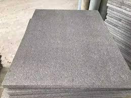 China Black Diamond Granite Tiles