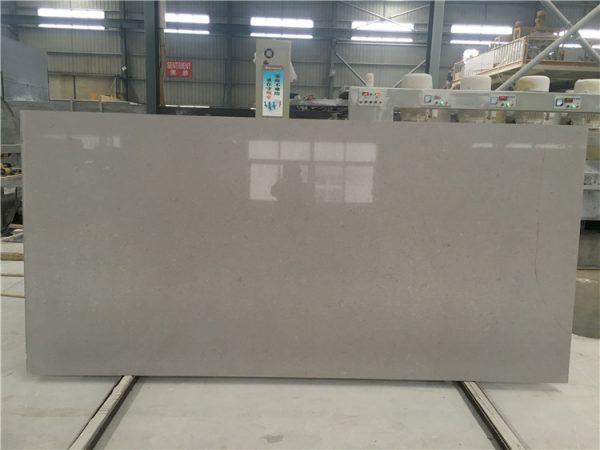 SY7125  Artificial Stone Prefab Quartz Countertops