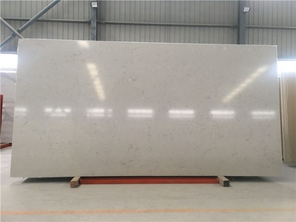 SY9202  Artificial Stone Prefab Quartz Countertops