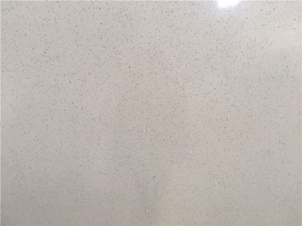 SY1102  Artificial Stone Prefab Quartz Countertops