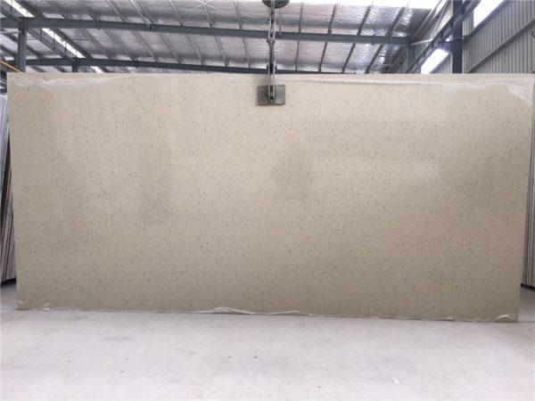 SY1206  Artificial Stone Prefab Quartz Countertops