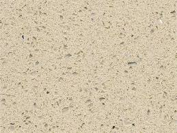 SY1208 Artificial Stone Prefab Quartz Countertops