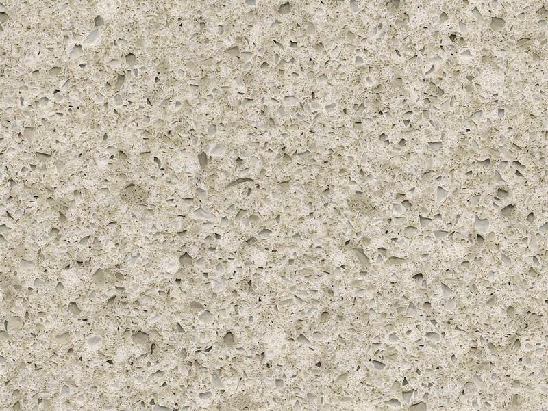 SY2213 Artificial Stone Prefab Quartz Countertops