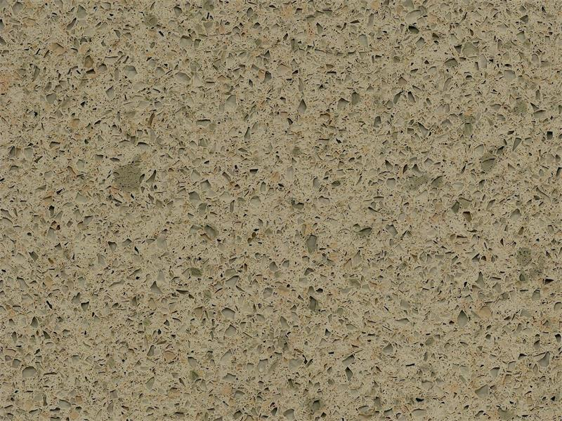 SY2301 Artificial Stone Prefab Quartz Countertops