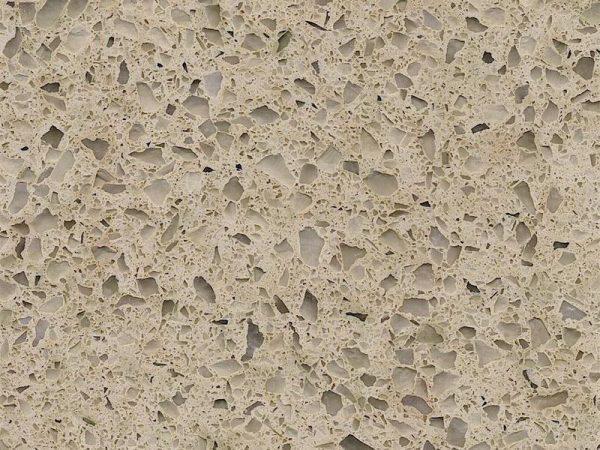 SY2307 Artificial Stone Prefab Quartz Countertops