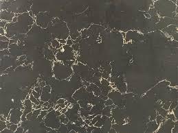 SY7136 Artificial Stone Prefab Quartz Countertops