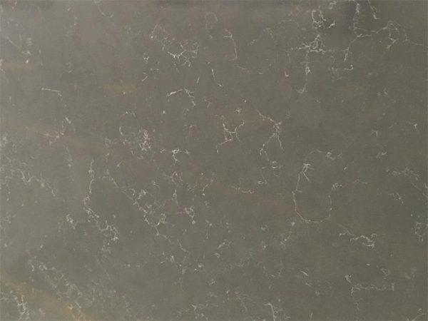 SY7307 Artificial Stone Prefab Quartz Countertops