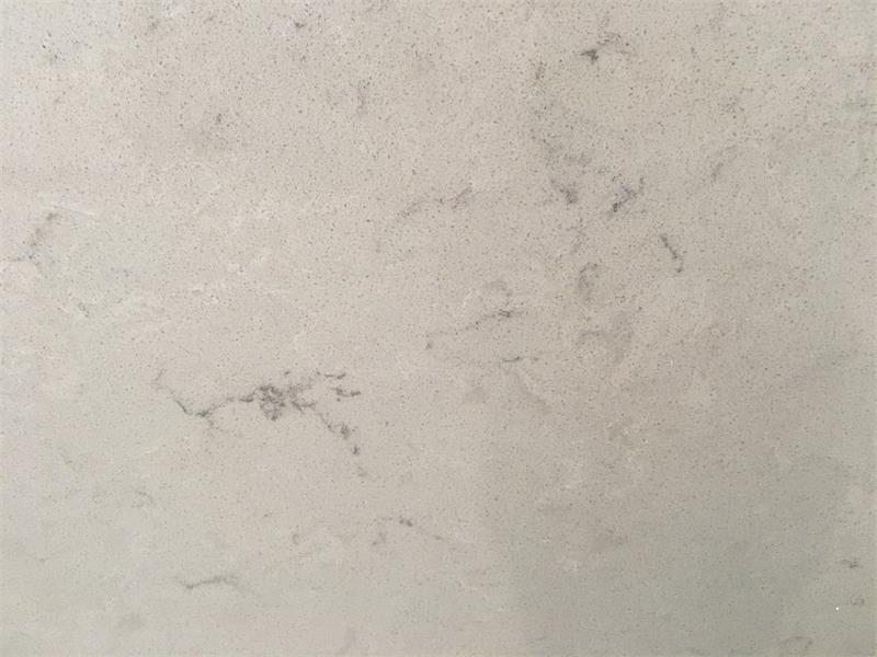 SY9202 Artificial Stone Prefab Quartz Countertops