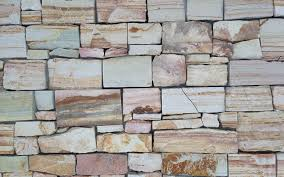 SYW1588-Wall Cladding, Stacked Stone,Ledge Stone