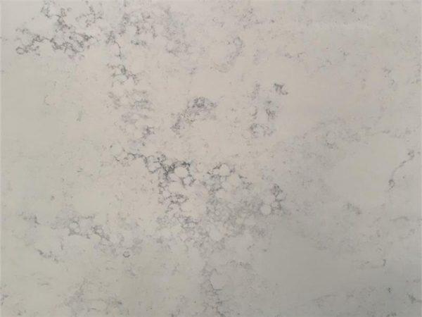 SY7107  Artificial Stone Prefab Quartz Countertops