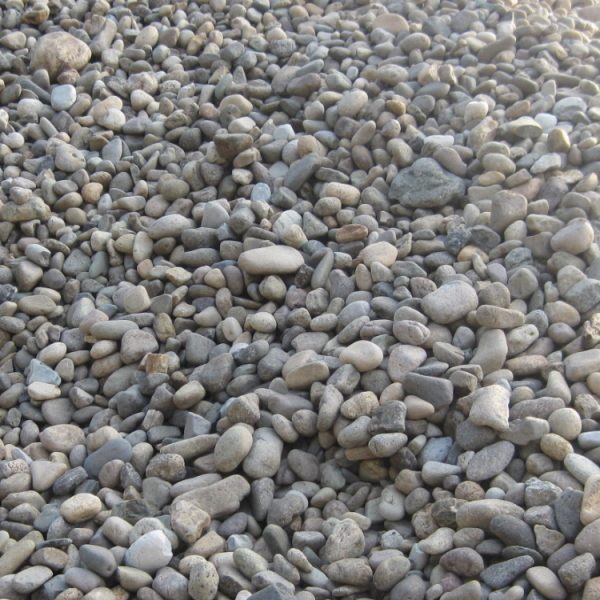 China Wholesale pebbles stone on sale