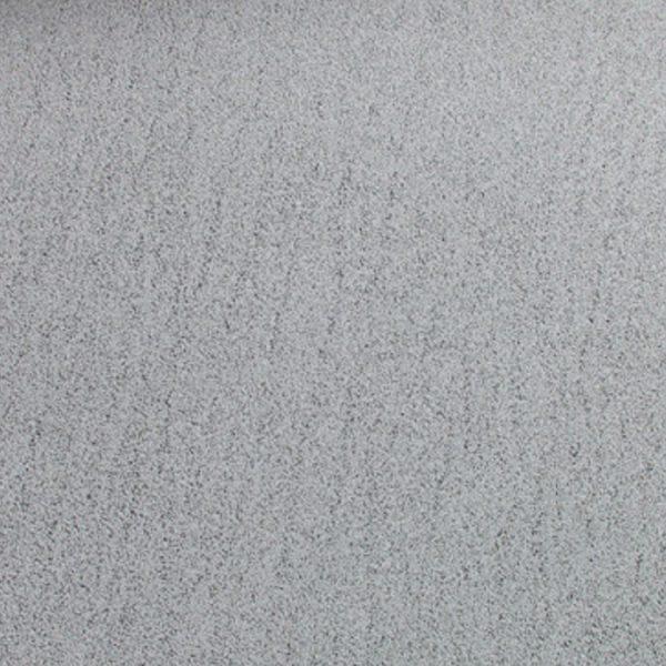 Hainan Black Basalt Stone Chiselled Tiles