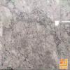 Bhugra grey marble Polished Marble Big Slabs