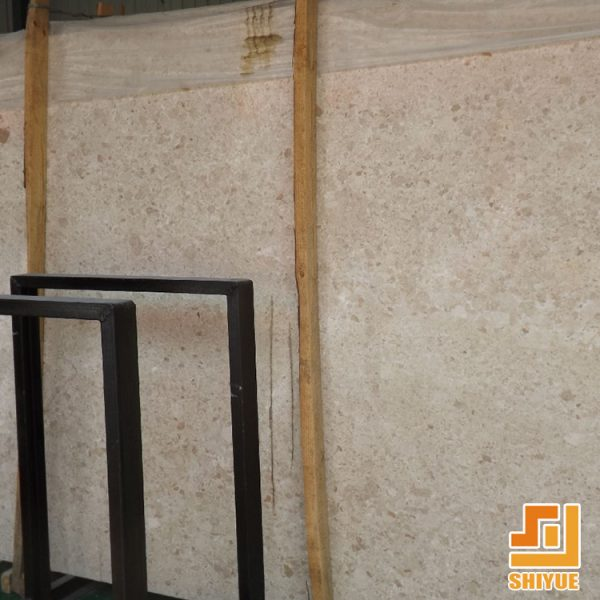 Lily beige Marble Polished Marble Big Slabs