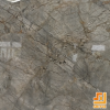 Florence Grey Polished Marble Big Slabs
