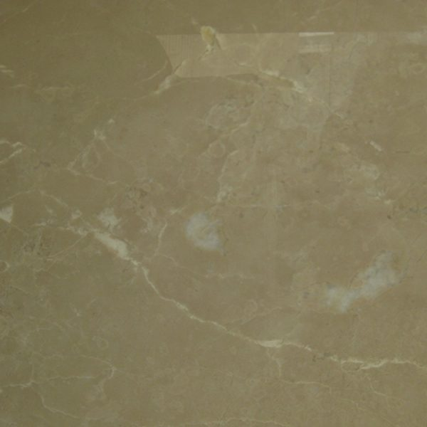 Manolya Beige Marble Polished Big Slabs
