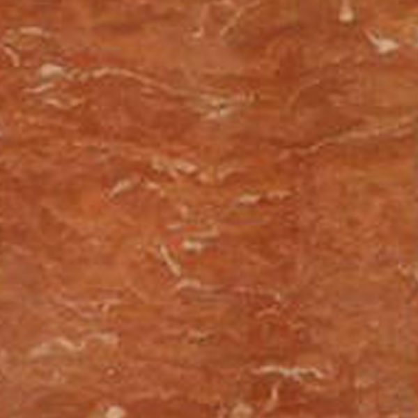 Bulacan Red Marble Polished Big Slabs