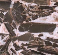 Kylin Marble Polished Big Slabs