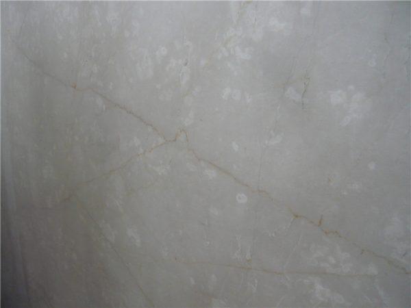 New Royal Botticino Beige Marble Pure Golden White Slabs Floor Tiles