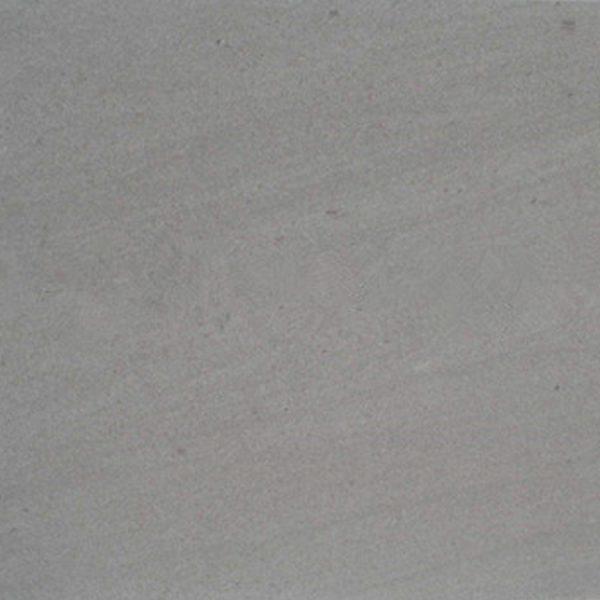 Cinderella Grey Marble Romantic Pure Grey Marble Slabs
