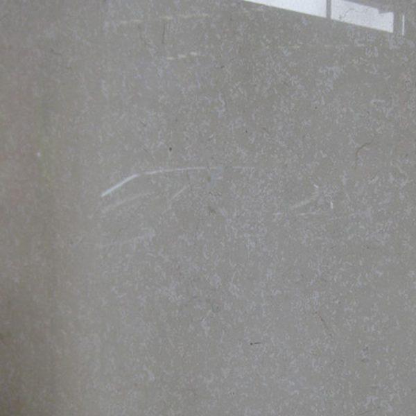New Century Beige Marble Slabs Floor Tiles Wall Cladding
